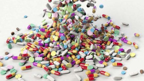 Ученые: больше половины новых лекарств не лучше старых препаратов