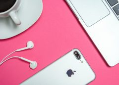 Компания «Save&Sale» рассказала об одной из самых частых поломок iPhone7