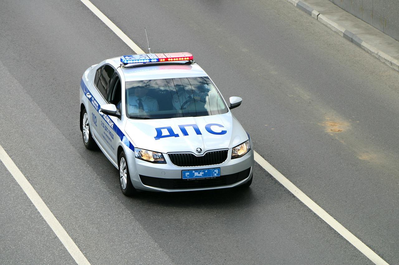В Иваново пьяный водитель может оспорить 5-летний срок в колонии