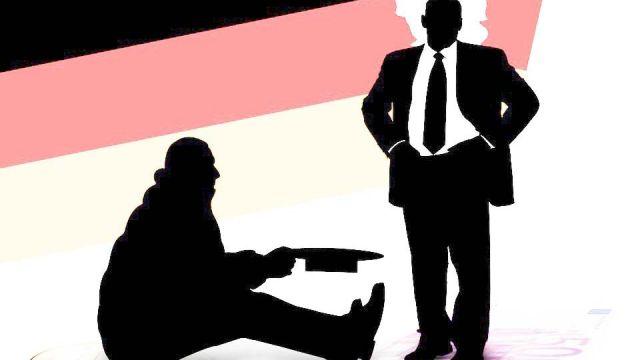 АО «Стройиндустрия-Холдинг» вернуло долг по зарплате 122 работникам