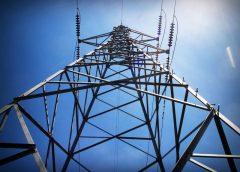 Житель Ивановской области получил срок за кражу проводов с высоковольтной линии