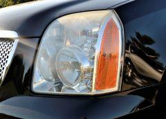 Жителя Шуи приговорили за обман 16 доверчивых продавцов машин