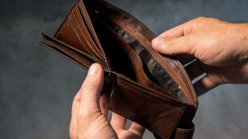 В Кинешме укравшего у сестры деньги мужчину нашли умирающим от отравления