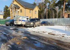 В Иванове двое неизвестных напали на адвоката