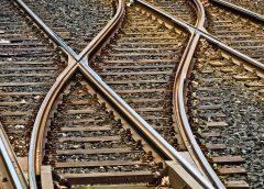 Реконструкцию жд вокзала закончат в августе