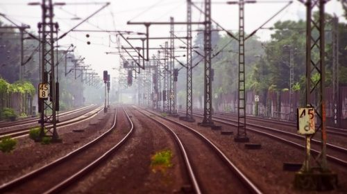 Дополнительные поезда на ноябрьские праздники запускают между Кинешмой и Москвой