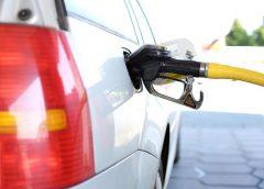 В России готовятся запретить ввозить дешевый европейский бензин