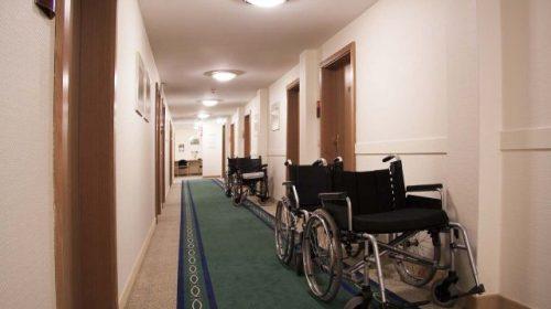 Компьютерная игра стала причиной инвалидности жителя Заволжска