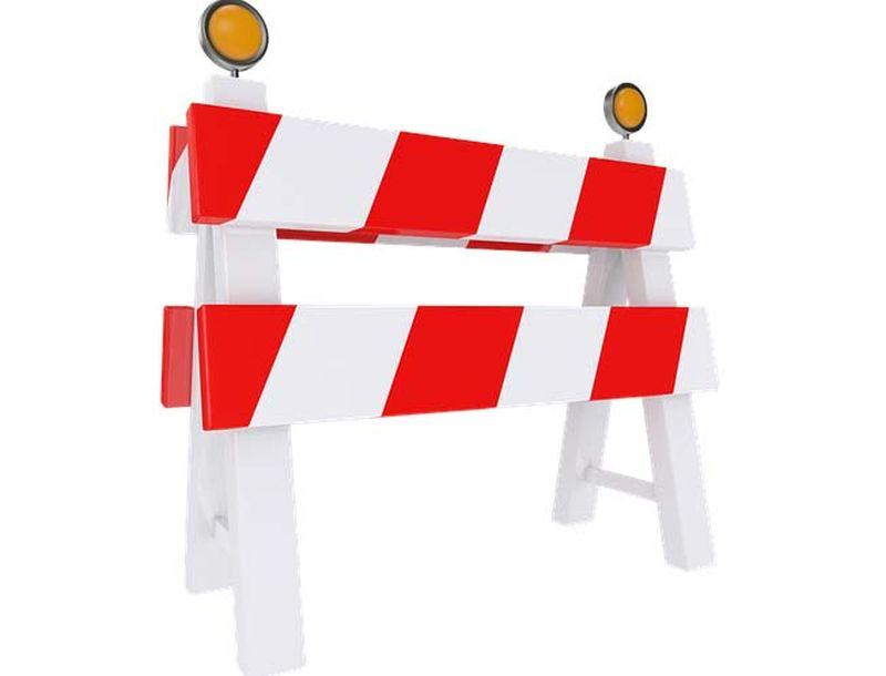 Ивановский полумарафон «Красная нить» и ограничения движения транспорта