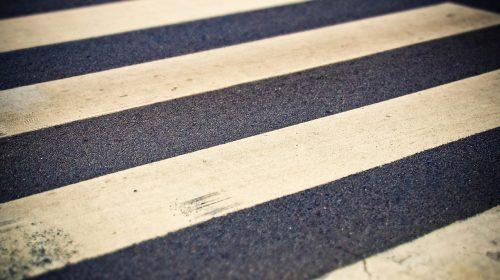 Авария в Кинешме: на Щорса сбили ребенка