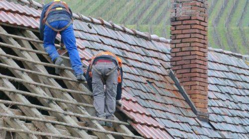 Администрацию Тейково оштрафовали за дырявую крышу дома