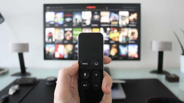 Телевизоры без приставок в Ивановской области отключат через два месяца