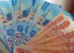 Экс-глава села в Ивановской области оплатил недостроенное благоустройство