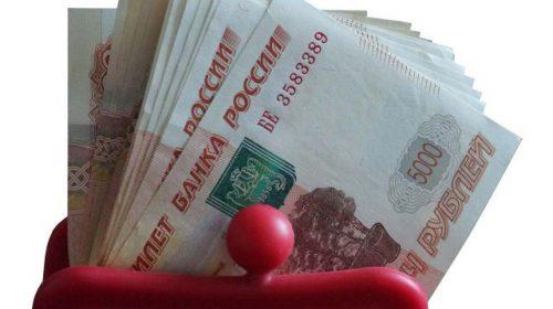 Деньги на черный день украли у пенсионерки в Заволжске