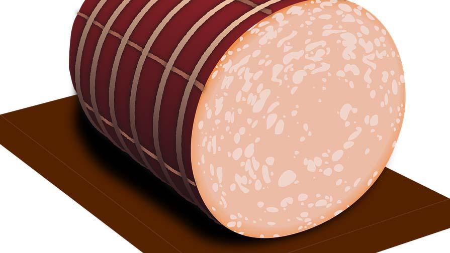 Предприниматель в Савинском районе торговал опасной колбасой