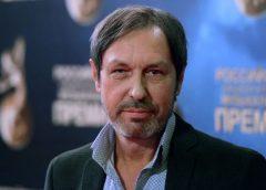 Николай Носков возвращается к творческой карьере после инсульта