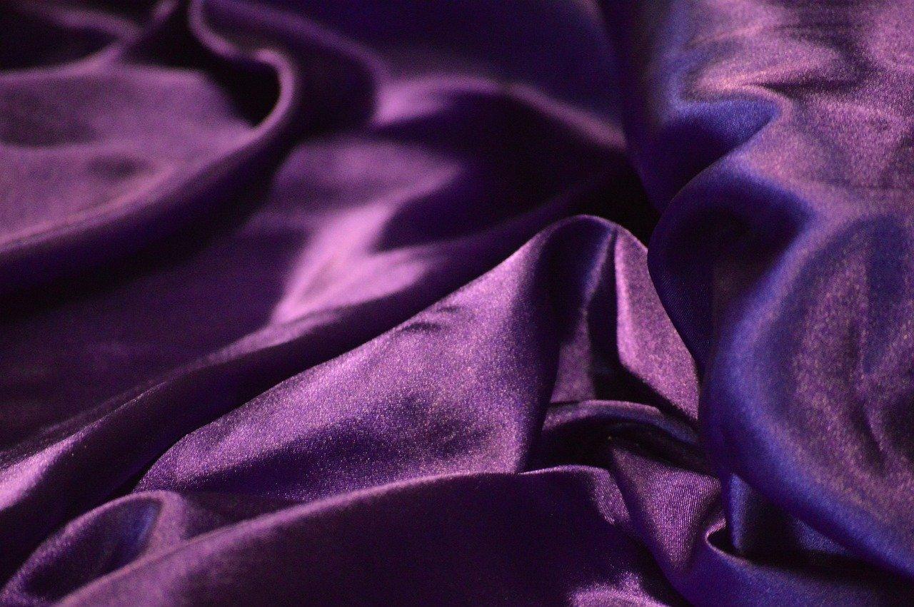 В Наволоках до конца года откроют новое ткацкое производство