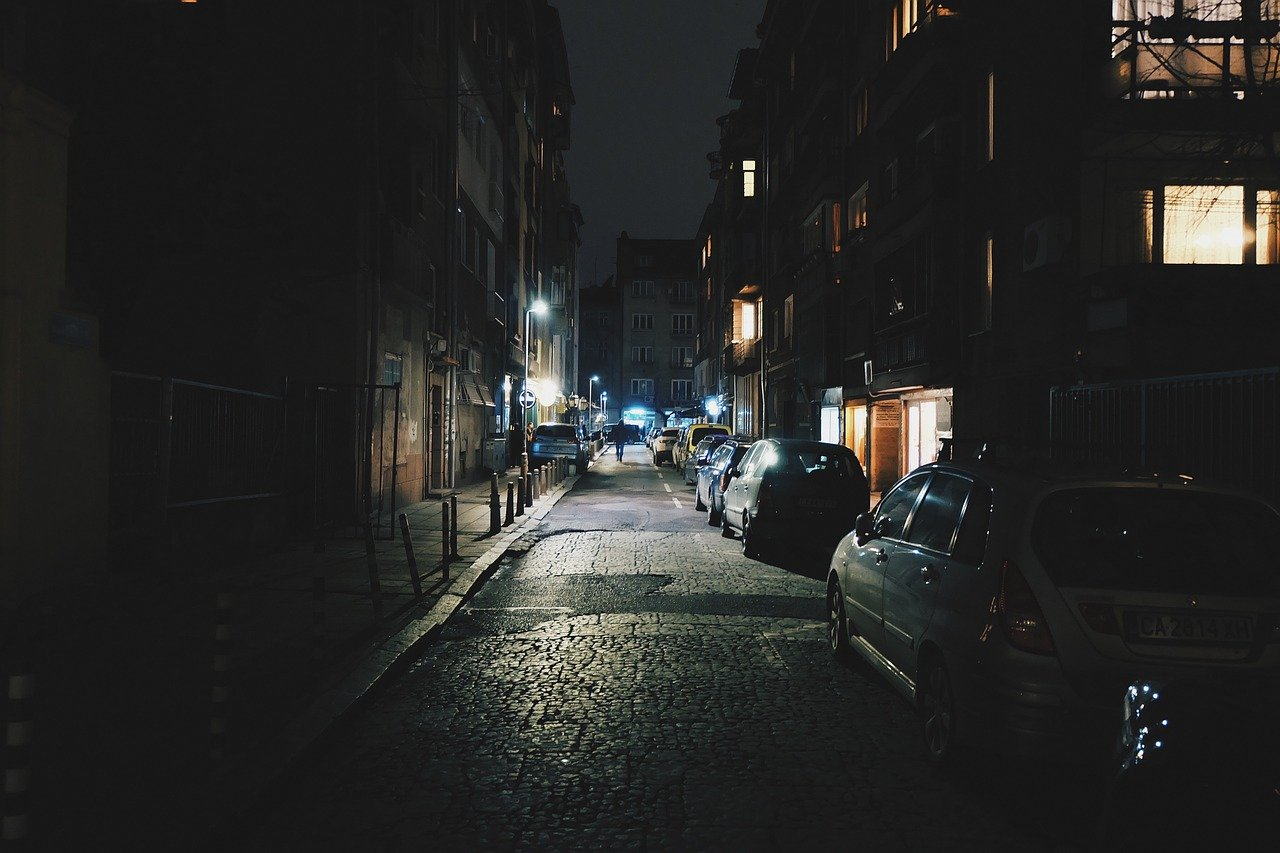 В Фурманове дело темной улицы дошло до суда против администрации