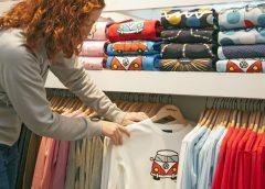 Маркировка текстиля: когда и как этим надо заниматься