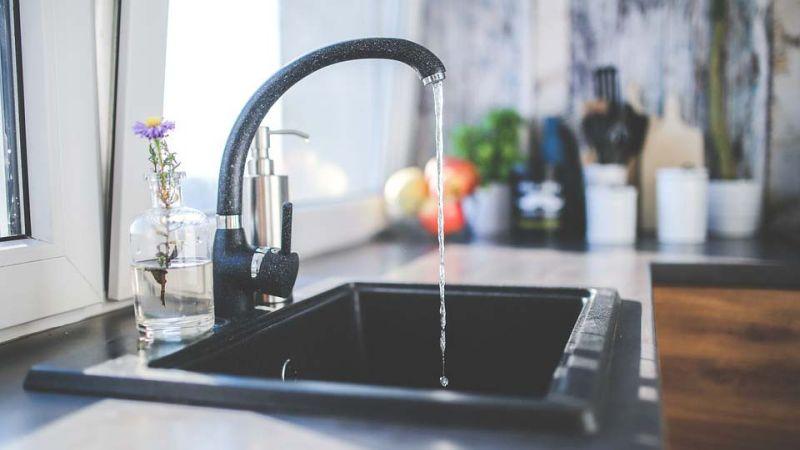На следующей неделе некоторые дома Иванова останутся без горячей воды