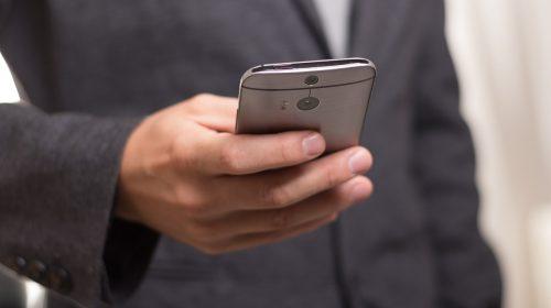 Сколько стоит пронести телефон в колонию: задержан сотрудник УФСИН