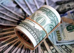 «Псевдоимпорт» по-ивановски: пресечен канал незаконных финансовых операций