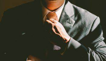 ТОП-10 признаков надежного поставщика для бизнеса