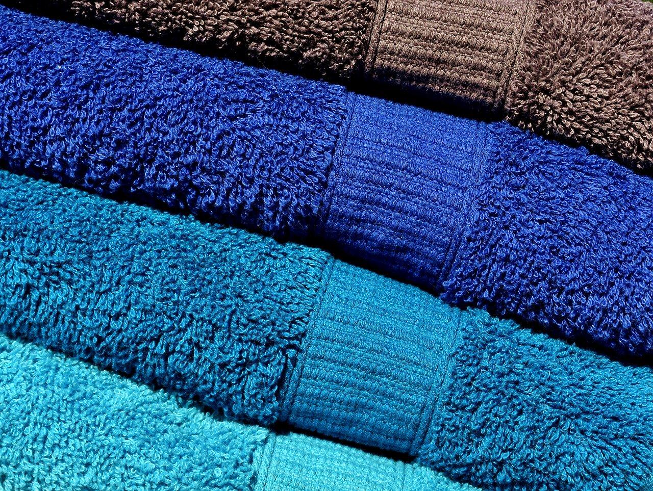 Махровые полотенца из Узбекистана: «Текстиль Иваново» рассказал о ценах