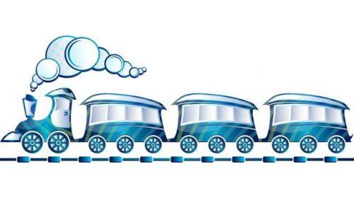 График поезда Кинешма - Москва сегодня изменился