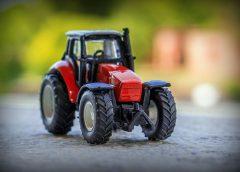 Ни трактора, ни денег: в Кинешме мошенник обманул местного жителя