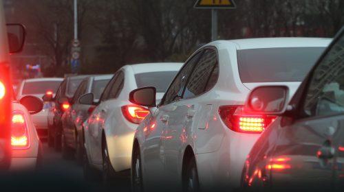Какие дороги перекроют 6 марта: Владимир Путин посетит Иваново