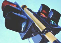 В Иванове за сутки в больницу попали двое сбитых пешеходов