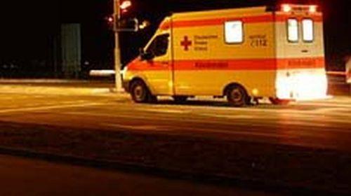 Ножевые ранения получил житель Ивановского района при дележке наследства