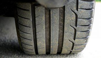 В Иванове из-за сломанного пальца ищут водителя маршрутки №1