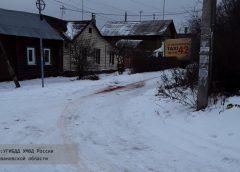 В Ивановской области за 5 дней в ДТП погиб один человек и пострадали 14