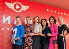 Фестиваль телесериалов «Пилот» пройдет в Иванове с 20 по 22 сентября