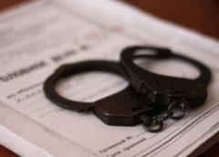 В Ивановской области женщина зарубила сожителя топором