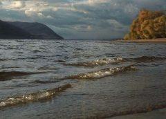 Ивановским учителям предложили провести в школах экологический урок «День Волги»