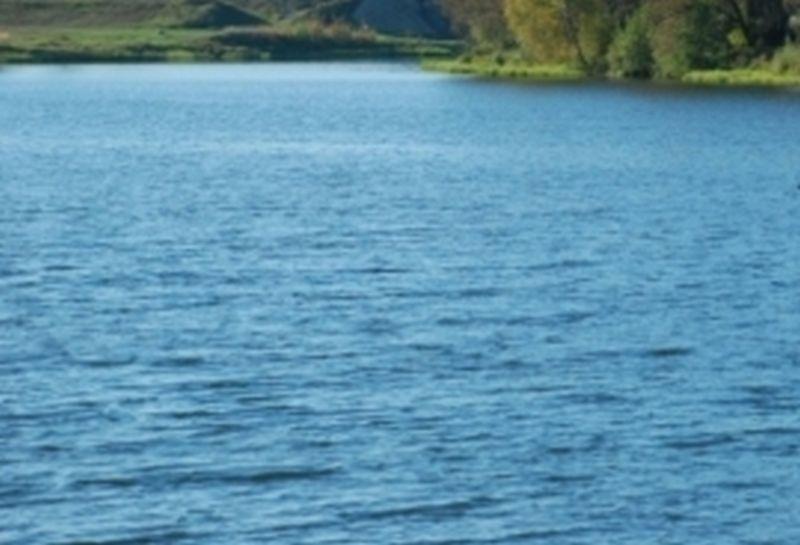 На Волге во время рыбалки умер 70-летний мужчина