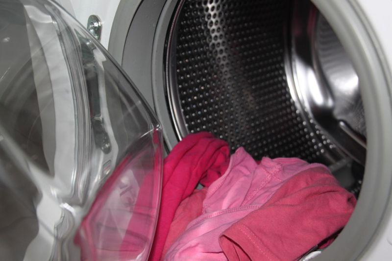 Пожар из-за стиральной машины: в Кинешемском районе горела квартира