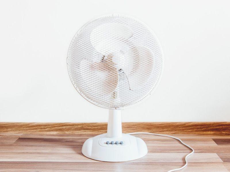 Роспотребнадзор опубликовал рекомендации по правилам поведения в жару
