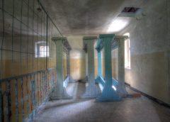 Корь в Иваново зимой 2019 удерживает на карантине две школы